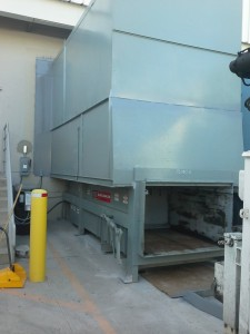 Baler & Compactor Repair in Phoenix