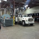 Machine Service in Phoenix, AZ
